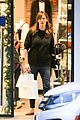jennifer garner christmas shopping 04