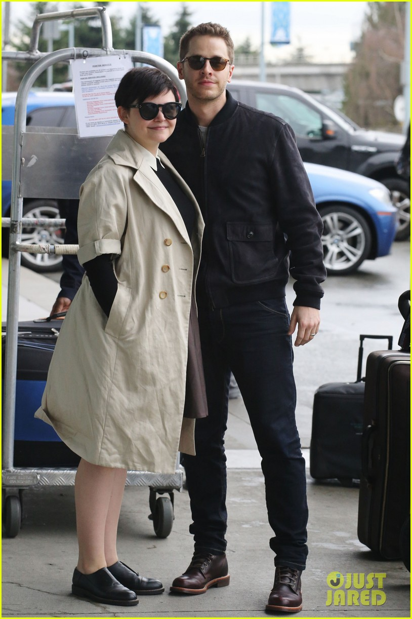 ginnifer goodwin josh dallas all smiles 023266258