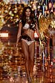 lily aldridge karlie kloss share moments with taylor swift 01
