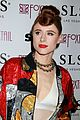 kiesza hits las vegas to host foxtails membership mondays 04