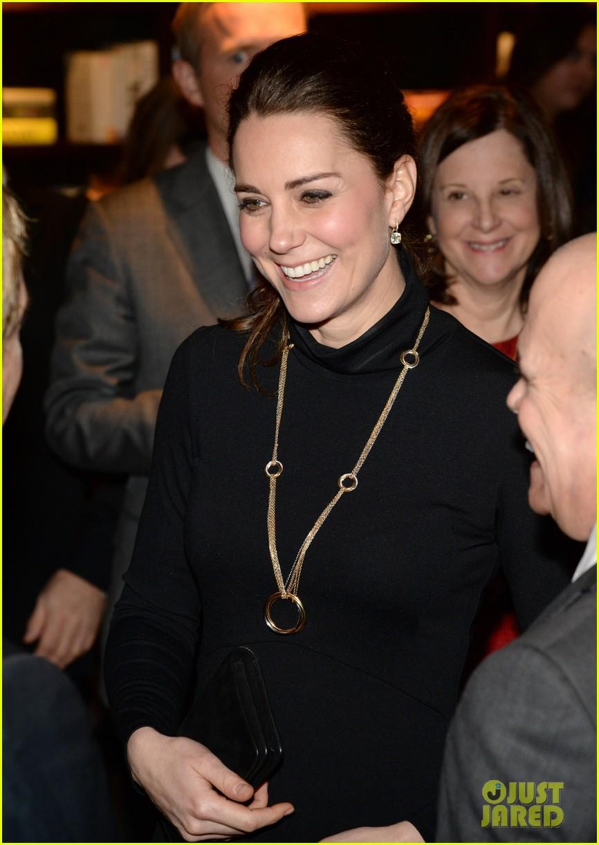 Kate Middleton s Baby ...