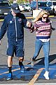 reese witherspoon jim toth grocery shopping 02