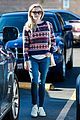 reese witherspoon jim toth grocery shopping 24