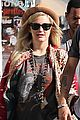 ashlee simpson evan ross sunday shopping sweethearts 04