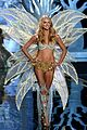 candice swanepoel lindsay ellingson victorias secret fashion show 2014 20