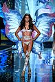 models victorias secret fashion show 2014 18