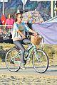 ambrosio bike ride santa monica 03