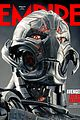 avengers assemble for age of ultron covers of empire 02