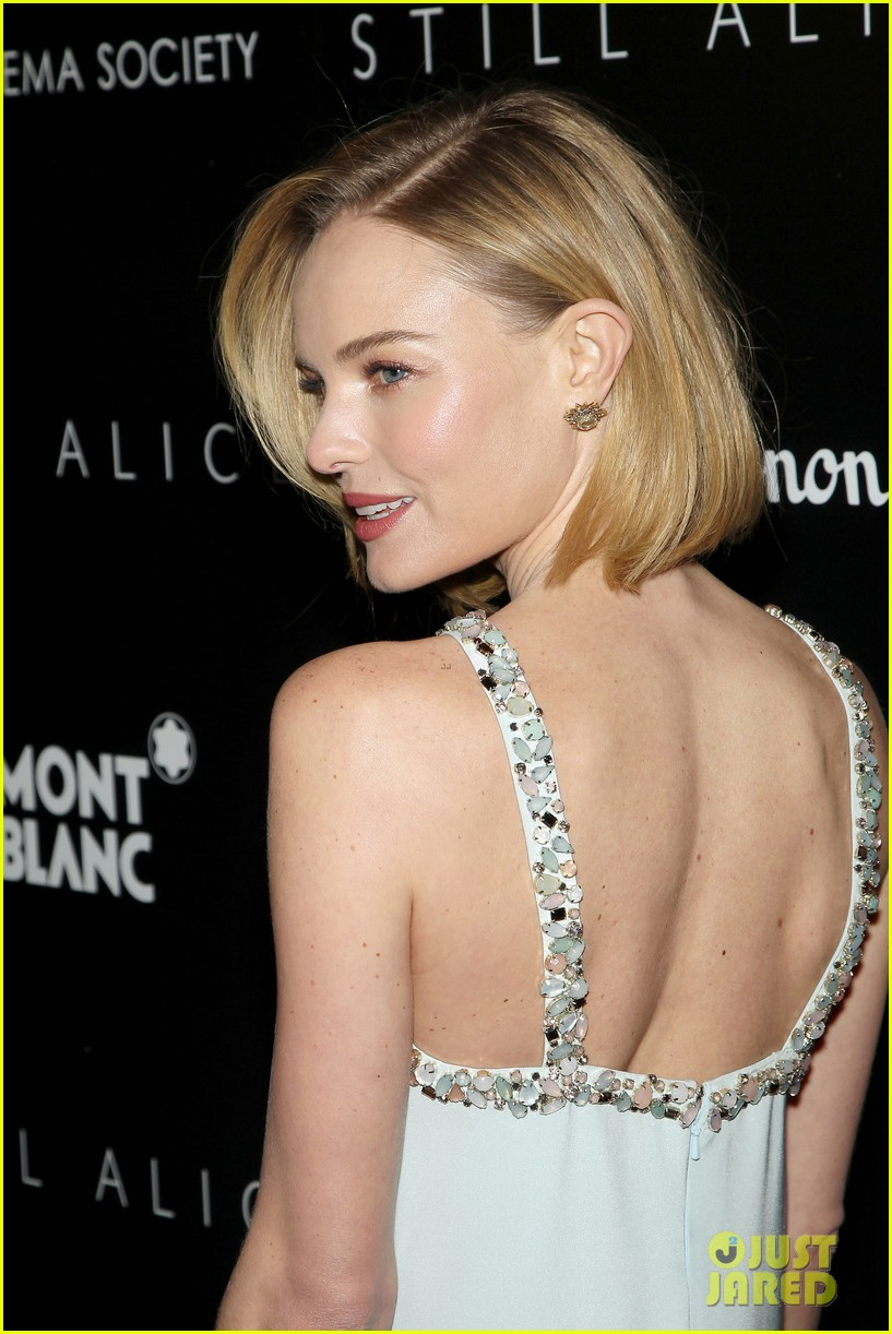 kate bosworth debuts new short haircut at still alice premiere 12