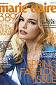 kate bosworth marie clairke uk march 2015 01