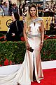 laverne cox matt mcgorry sag awards red carpet 13