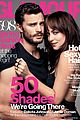 jamie dornan dakota johnson glamour magazine 04