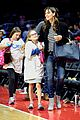 jennifer garner violet clippers game 01