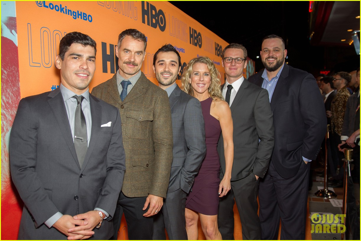 Image Result For Suits Season