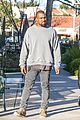 kanye west lunch meeting king fish 01