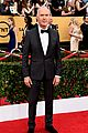 michael keaton edward norton sag awards 2015 14