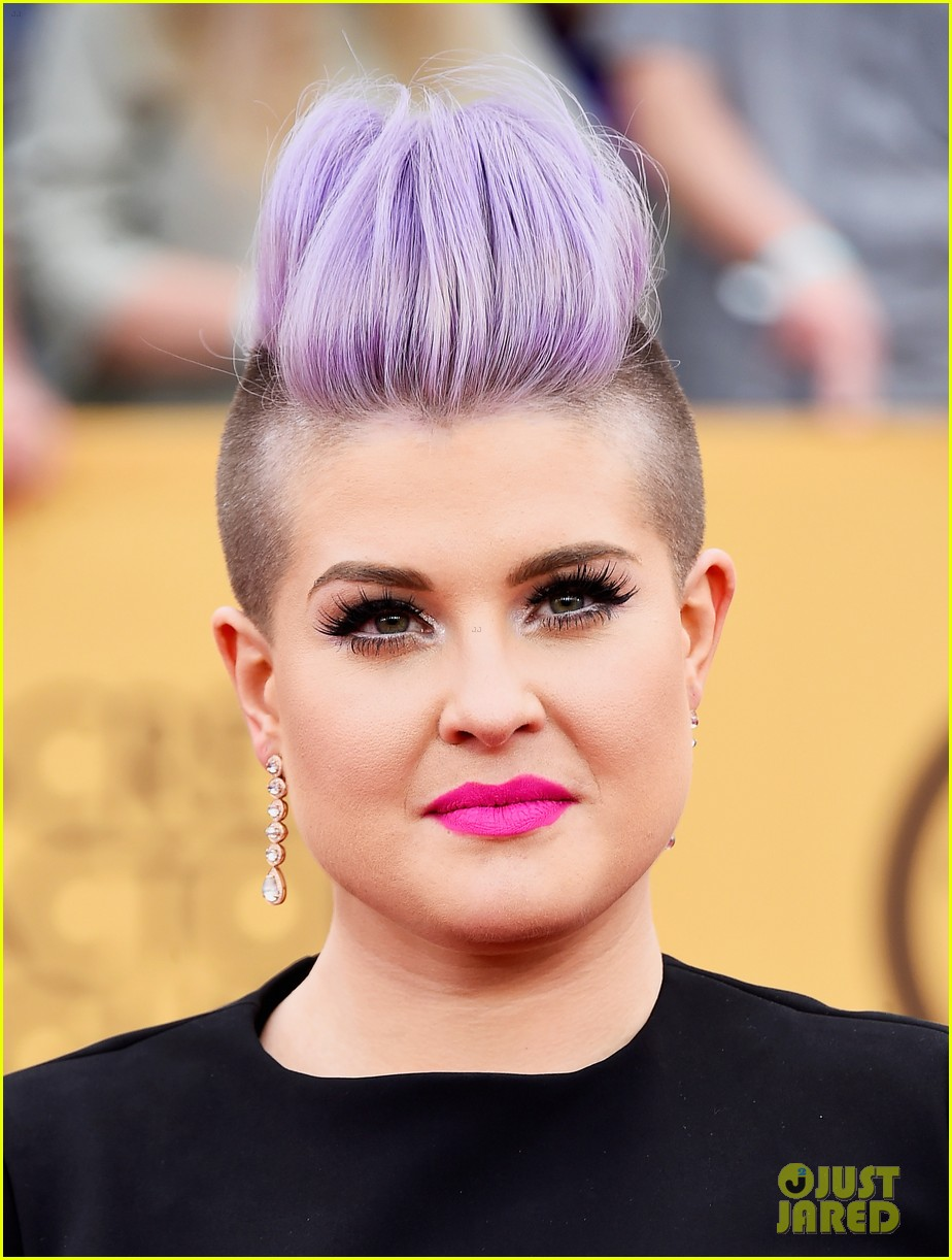 kelly osbourne 2017kelly osbourne 2016, kelly osbourne one word, kelly osbourne 2017, kelly osbourne one word remix, kelly osbourne changes, kelly osbourne слушать, kelly osbourne one word mp3, kelly osbourne one word lyrics, kelly osbourne photos, kelly osbourne instagram, kelly osbourne - shut up, kelly osbourne twitter, kelly osbourne red carpet, kelly osbourne vk, kelly osbourne 2005, kelly osbourne hairstyles, kelly osbourne one world, kelly osbourne tattoos, kelly osbourne 2012, kelly osbourne glasses