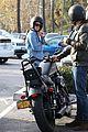 lana del rey boyfriend motorcycle ride 08