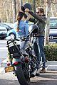 lana del rey boyfriend motorcycle ride 16