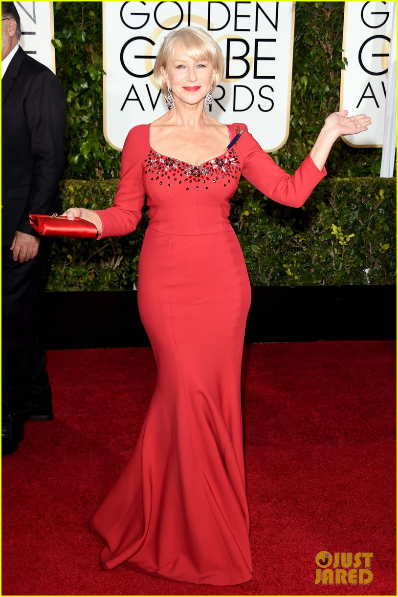 helen-mirren-golden-globes-2015-red-carpet-06.jpg
