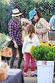 naomi watts undercover farmers market 12