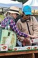 naomi watts undercover farmers market 29