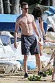 neil patrick harris shirtless hawaii david burtka 24