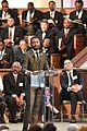 david oyelowo delivers emotional tribute speech at martin luther king jr service 01