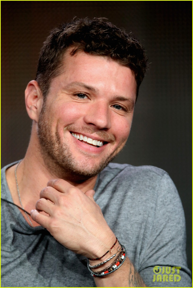 ryan phillippe shooterryan phillippe 2016, ryan phillippe 2017, ryan phillippe height, ryan phillippe vk, ryan phillippe shooter, ryan phillippe gif, ryan phillippe and sarah michelle gellar, ryan phillippe kinopoisk, ryan phillippe ava, ryan phillippe new movie, ryan phillippe nowhere, ryan phillippe 2015, ryan phillippe imdb, ryan phillippe wife, ryan phillippe filmography, ryan phillippe 2017 interview, ryan phillippe movie list, ryan phillippe kisses, ryan phillippe 1998, ryan phillippe facebook