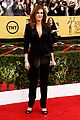 julia roberts sag awards 2015 04