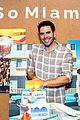 eli roths knock knock sells to lionsgate at sundance 2015 16
