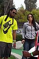 richard shermans girlfriend is pregnant meet ashley moss 08