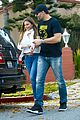 sofia vergara joe manganiello look so in love 12