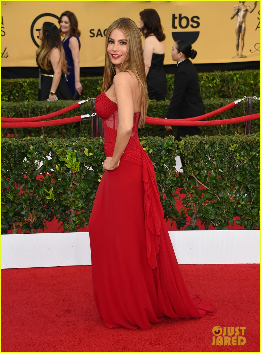 The 23rd Annual Screen Actors Guild Awards  sagawardsorg