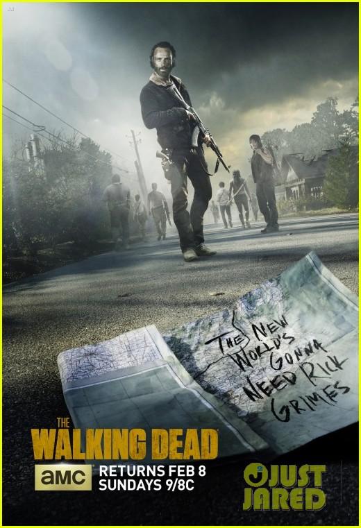 «Прохождение Ходячие Мертвецы 2 Сезон Прохождение» — 2006
