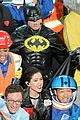 will arnett was in the batman lego suit at oscars 2015 04