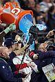 tom brady patriots celebrate super bowl 2015 win 20