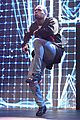 chris brown kicks off the between the sheets tour in florida 06