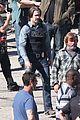 colin farrell rachel mcadams true detective cops 11