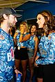 chace crawford makes out with a brazilian singer in rio 14