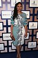 david oyelowo selma cast essence luncheon 10