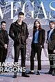 imagine dragons opens up on strained relationship 04