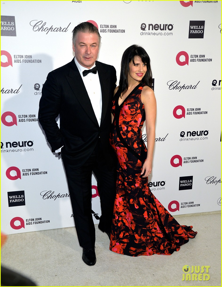 elton john hosts tons of celebs at his annual oscars party 033312487
