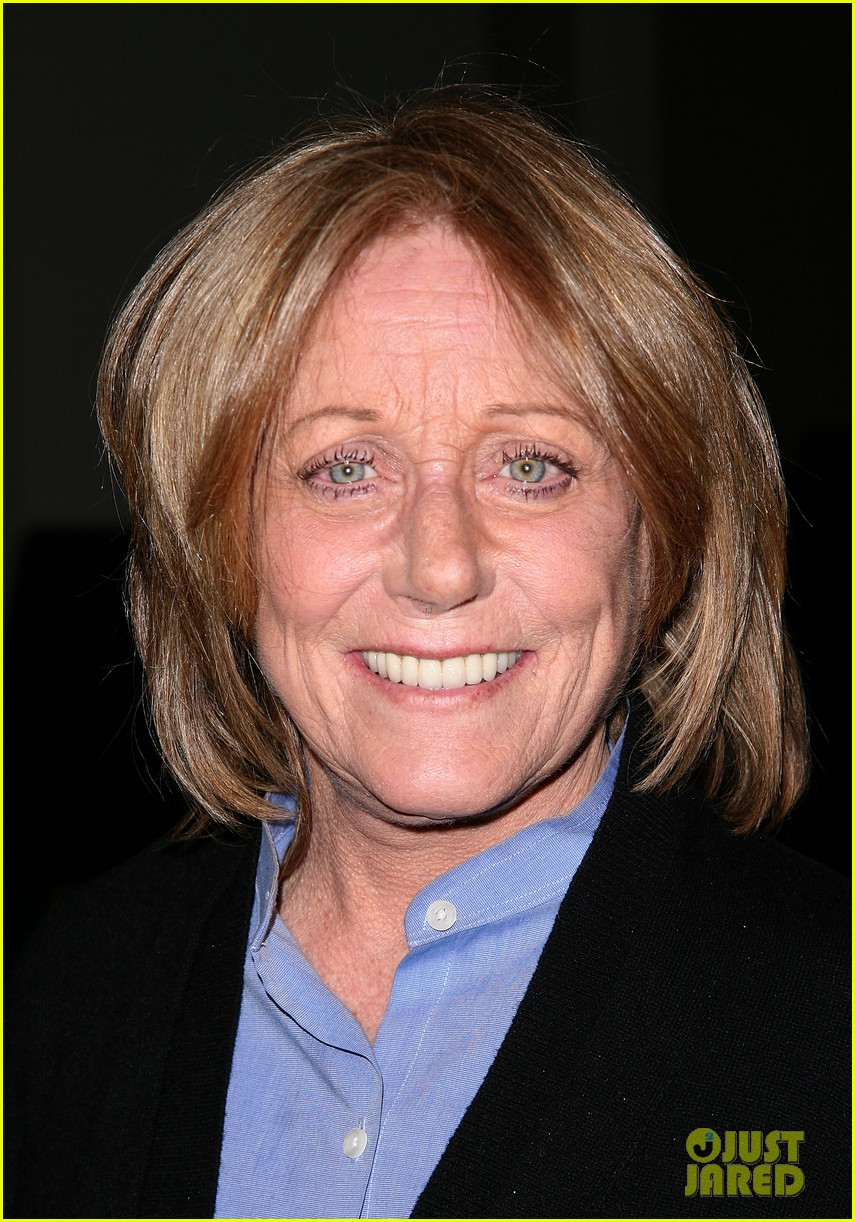 Dies at 68 photo 3305629 lesley gore rip pictures just jared - Lesley Gore Dead It S My Party Singer Dies At 68