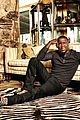kevin hart mens health march 2015 02