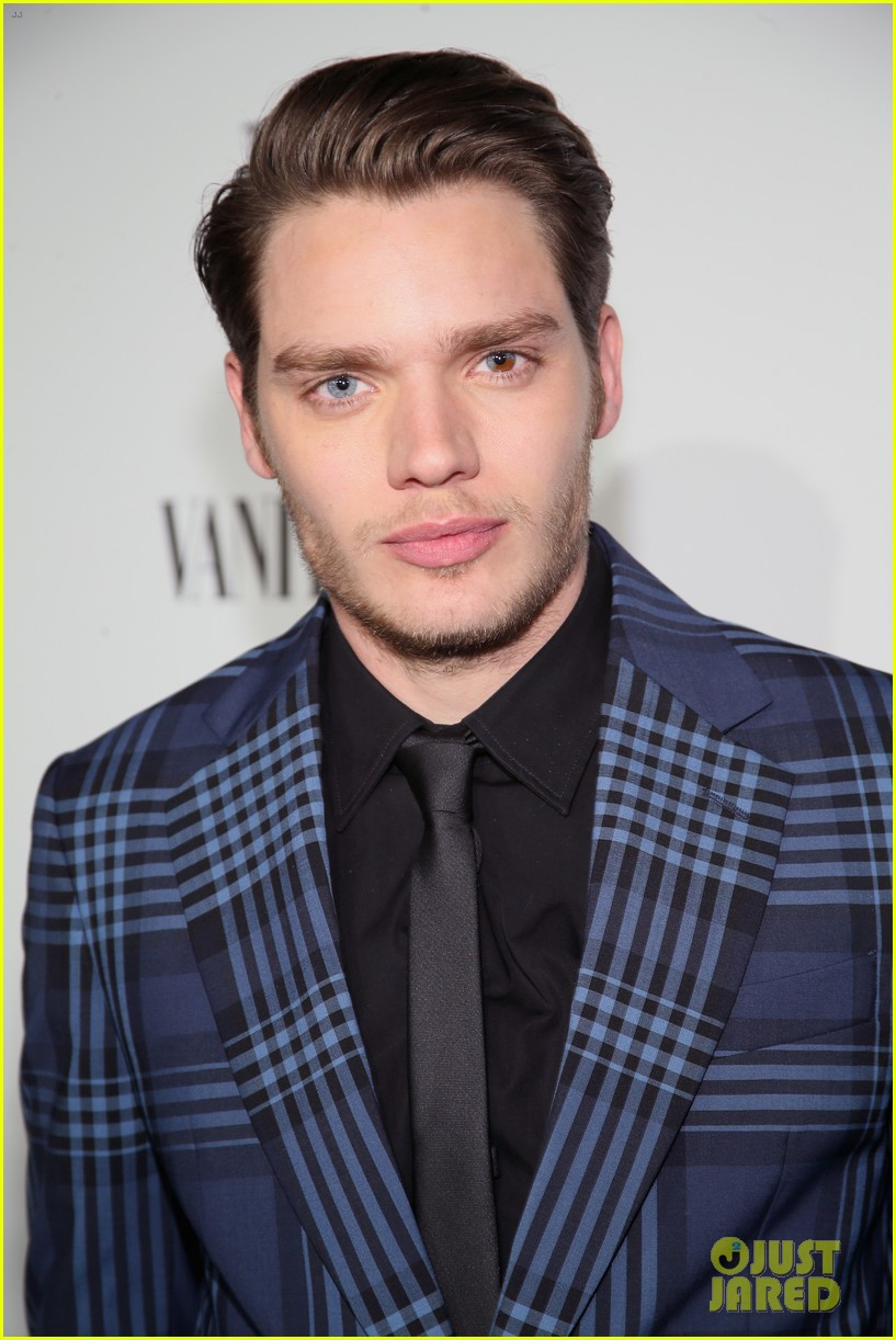 dominic sherwood alberto rosendedominic sherwood gif, dominic sherwood and sarah hyland, dominic sherwood photoshoot, dominic sherwood gif hunt, dominic sherwood twitter, dominic sherwood gallery, dominic sherwood – song for a friend, dominic sherwood png, dominic sherwood vk, dominic sherwood manip, dominic sherwood wikipedia, dominic sherwood films, dominic sherwood snapchat, dominic sherwood alberto rosende, dominic sherwood gif hunt tumblr, dominic sherwood and matthew daddario, dominic sherwood emeraude toubia, dominic sherwood instagram, dominic sherwood funny moments, dominic sherwood tattoo