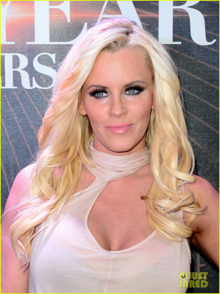 Jenny McCarthy is Ready to Have Donnie Wahlberg's Last Name: Photo ...