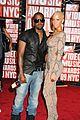kanye west disses amber rose after her kardashian feud 18