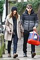 keira knightley james righton dry cleaning london 25
