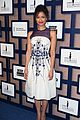 kerry washington zoe saldana sistahs soiree 14